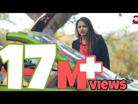 Mor Sona Full Music Video | Mantu Chhuria | Aseema Panda | New Sambalpuri Song 2019