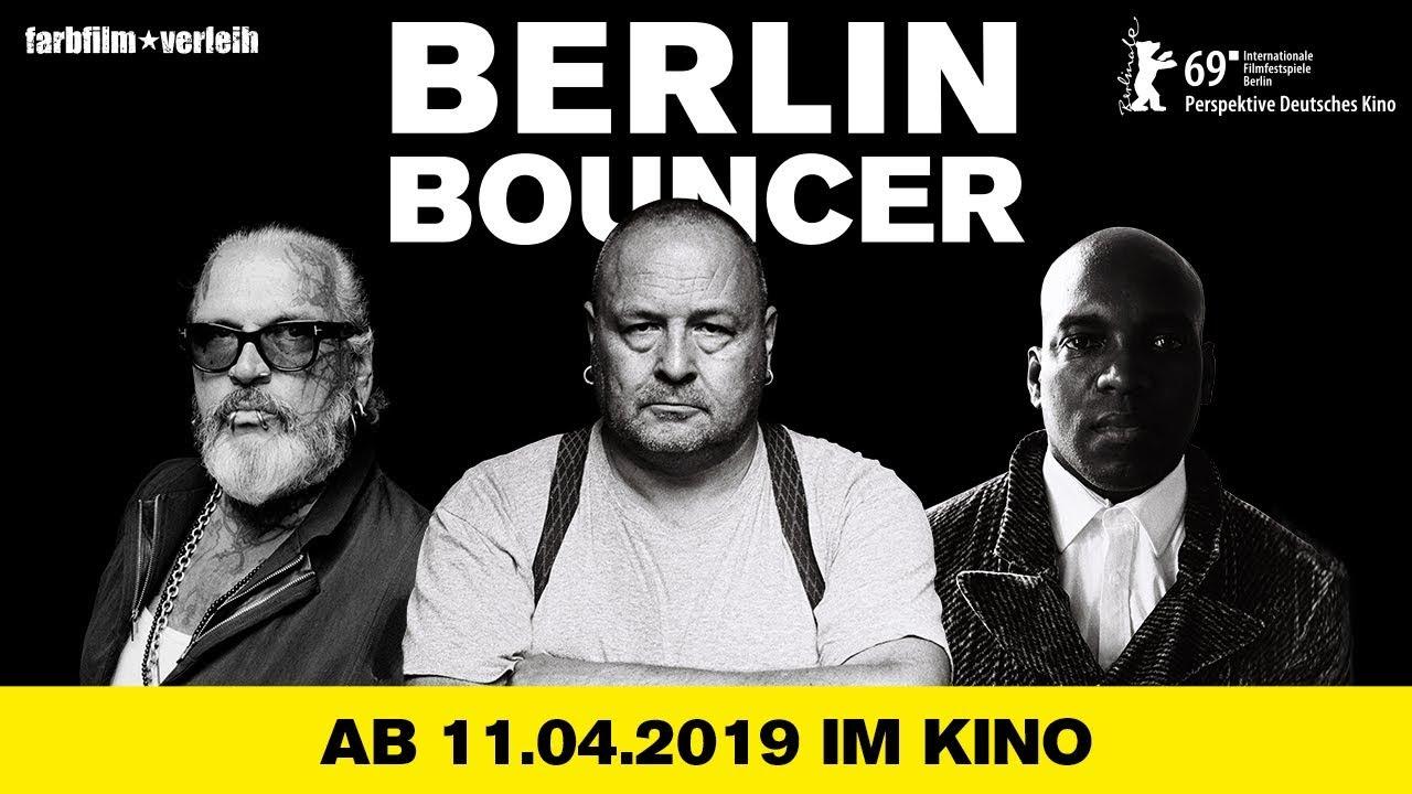 Avengers Kino Berlin