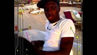 DJ Gfaal - Namuma Dara (Gambian Music)