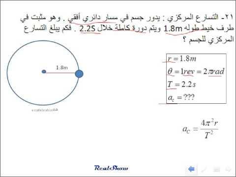 fundamentals of physics sixth edition pdf