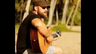 Knee Deep By The Zac Brown Band Featuring Jimmy Buffett With lyrics