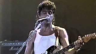 LULU SANTOS TUDO BEM REDE MANCHETE 1987