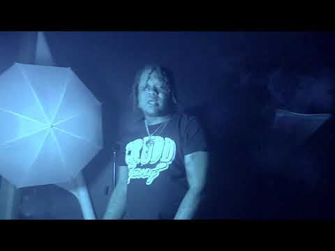 4 1 Sheist – Shine (Dir By Dexta Dave)
