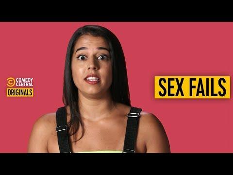 Guarda gratis stupida commedia americana del sesso