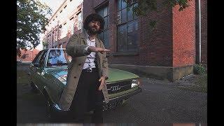 D-BangerZ - Derrick [Official clip]