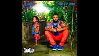 DJ Khaled FT. SZA   Just US   Clean Radio Edit