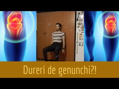 Tratați articulațiile cu artrita