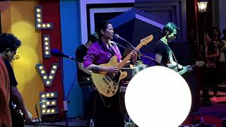 Danilla   Ini Dan Itu (Live At Djarum Booth, Jakarta Fair 2019)