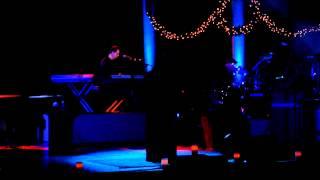 Wynonna - O Come O Come Emmanuel - 12-13-07