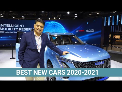 Download Best new upcoming cars India 2021 - My A-Z Guide of the AUTO EXPO 2020 HD Mp4 3GP Video and MP3