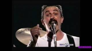 Aaron Tippin   Kiss This 2000
