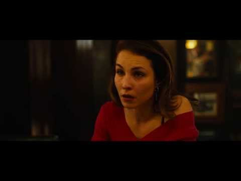 The Drop (Clip 'What Did He Say to You?')