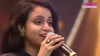 20 വർഷത്തെ ഹിറ്റുകൾ ഒറ്റ വിഡിയോയിൽ! പാടുന്നത് ആരൊക്കെയെന്നോ? Vanitha Awards Part 31