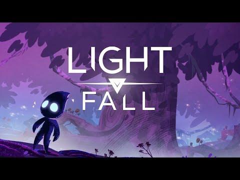 Light Fall - Story Trailer (ENG) thumbnail