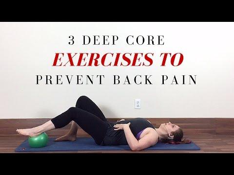 Jak budować mięśnie szybko