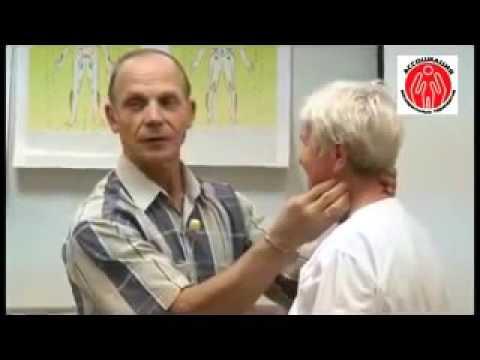 Отбеливающие мази кремы