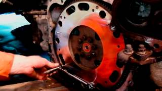 Pink panther sti vs bugeye wagon vs supercharged mustang most how to replace the clutch on a 2002 subaru impreza wrx fandeluxe Image collections