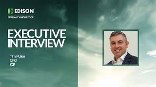 iqe-executive-interview-06-04-2021