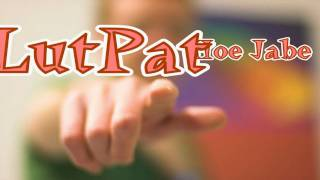 Tumi LutPat Hoe Jabe.(With Lyrics)James Nogor Baul`HD