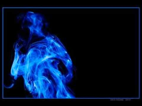 Philip Malack & Alex Lex - Blues (original mix)