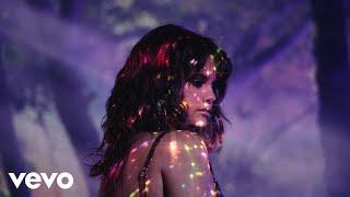 Selena Gomez - Rare (Behind The Scenes) - YouTube