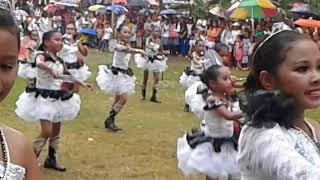 Pakaradyan Festival 2018