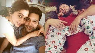 jayam ravi family images - मुफ्त ऑनलाइन