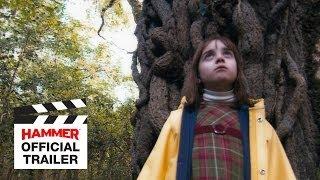 Trailer of Wake Wood (2011)