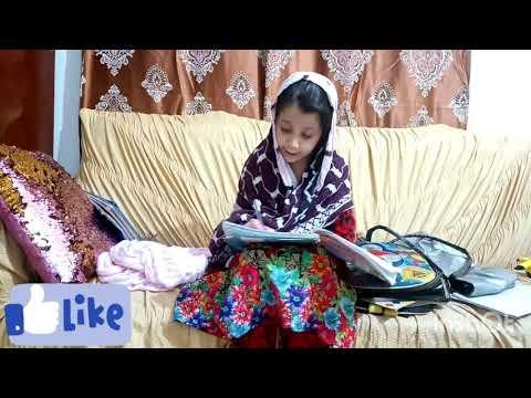 Jannat As a Teacher Part 4 I Sohail Khan 307