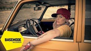 Ayben - La La | Official Video