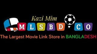 mlsbd app - Free Online Videos Best Movies TV shows - Faceclips