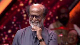 Rajinikanth speech - Ilaiyaraaja 75