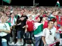 Magyarország - Dánia