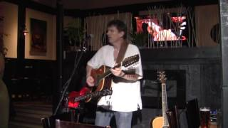 Greg Wyard - Home For A Rest (The Stone Lion Pub)