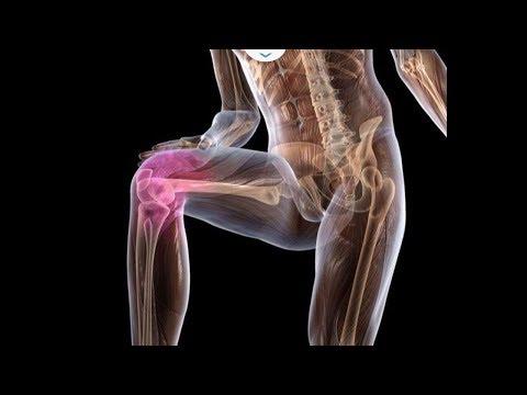 Чем лечить сильные боли в тазобедренном суставе