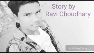 AaTi Hai MuJhe YaaD TeRi Lyrics with 2 rap Feat.Ravi 2017