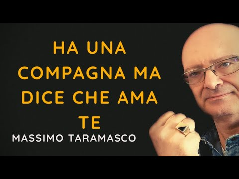 Infermiera sesso Concerned