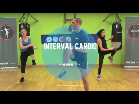 Esercizi per perdita di peso in gambe e fianchi in una settimana