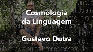 Cosmologia da Linguagem