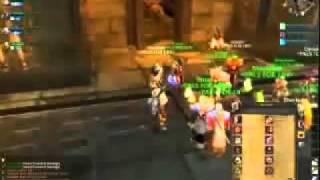 Free World of Warcraft Gold
