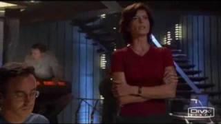 "Stargate Atlantis- ""Satellite"" Anna Nalick"