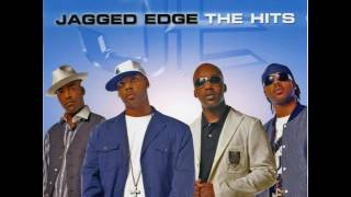Jagged Edge   Where The Party At [Dupri Remix]