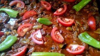 patlıcan kebabı tarifi hülya ketenci yemektarifi