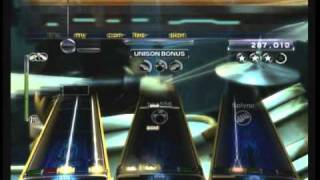 Single White Female - Chely Wright - Rock Band 3 - Expert Full Band