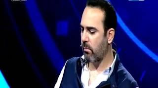 تحميل اغاني مجانا تحت السيطرة   وائل جسار يوجه رسالة مؤثرة لجوج وسوف و لهذا السبب طلب منه الاعتزال ????
