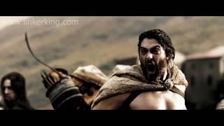 300 spartans full movie hd