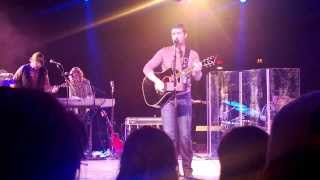 Josh Turner - Me and God & For The Love of God