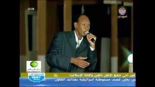 تحميل اغاني بتذكرك وقت الكلام يصبح صعب احمد شاويش MP3