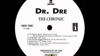 Dr. Dre & Snoop Dogg   Nothin' But A ''G'' Thang (Dj ''S'' Bootleg Jazzy Funk Remix)