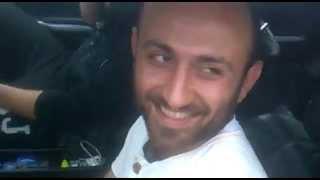 preview picture of video 'Ünal TURAN - İzmit Oto Fuarı'
